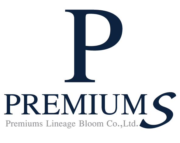 ของพรีเมี่ยม สินค้าพรีเมี่ยม สกรีนโลโก้ (Logo) ออกแบบฟรี ขั้นต่ำน้อย ราคาถูก Logo
