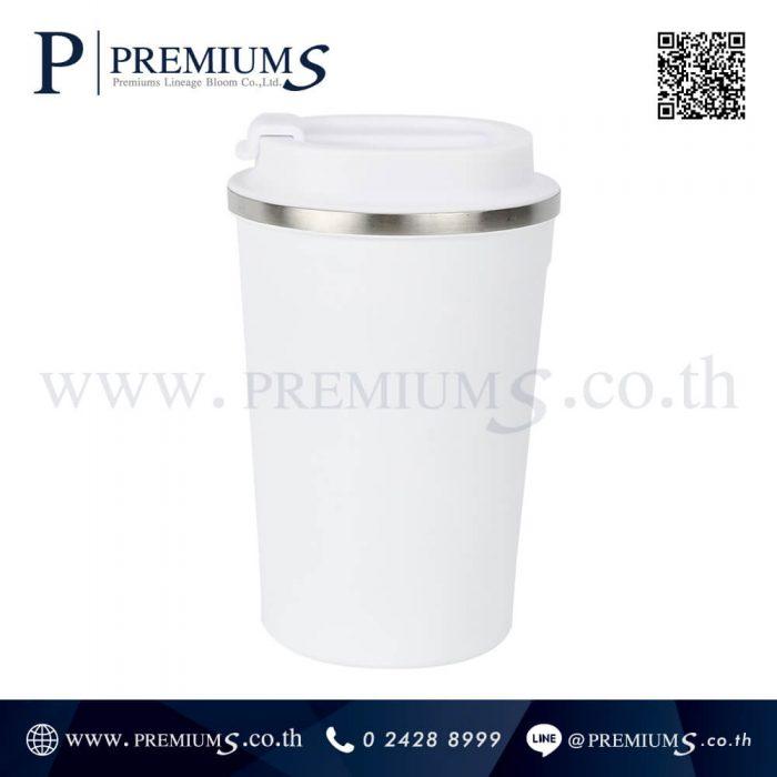 แก้วน้ำสแตนเลส พรีเมี่ยม รุ่น M350   350 ml   image 1