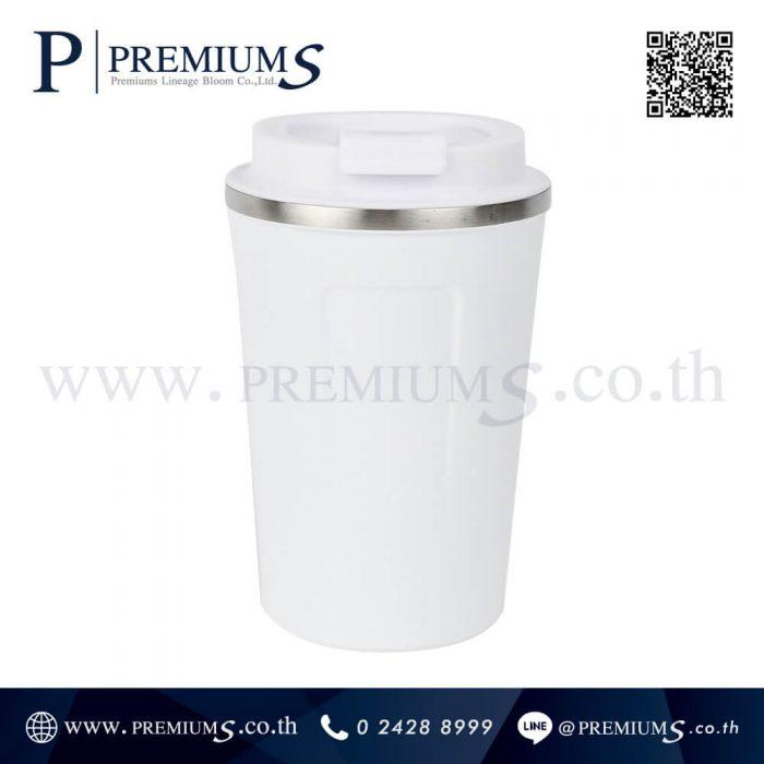 แก้วน้ำสแตนเลส พรีเมี่ยม รุ่น M350   350 ml   image 2