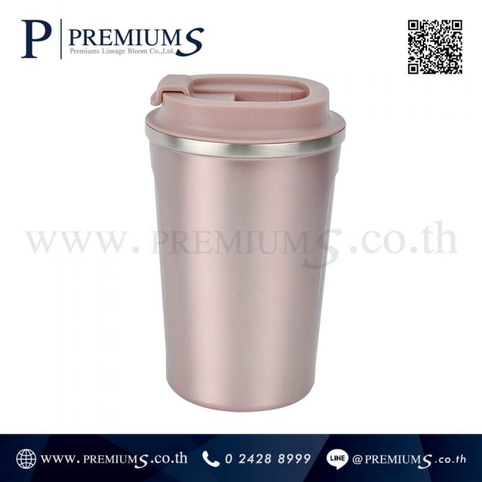 แก้วน้ำสแตนเลส พรีเมี่ยม รุ่น M350   350 ml   image 3