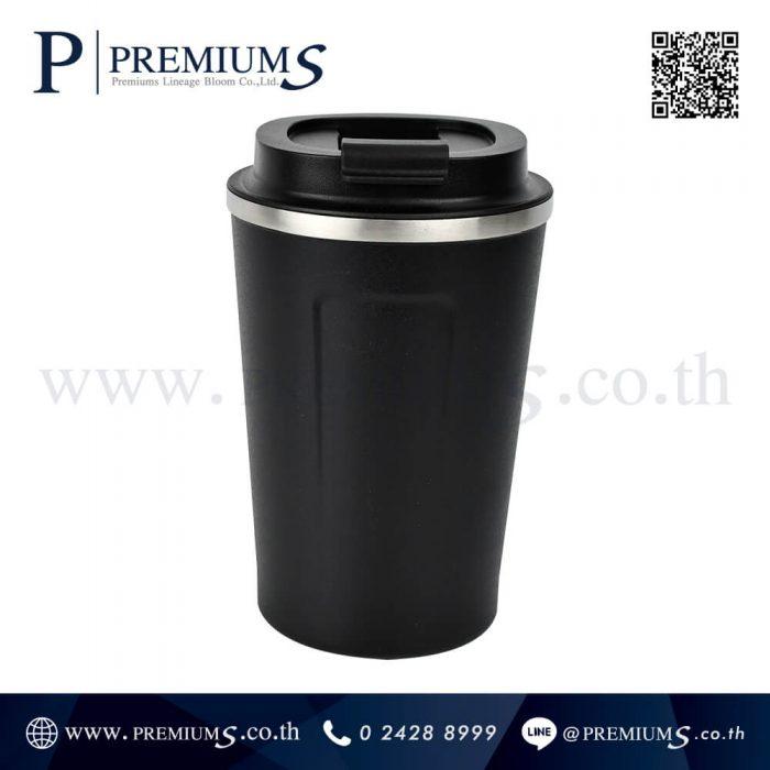 แก้วน้ำสแตนเลส พรีเมี่ยม รุ่น M350   350 ml   image 5