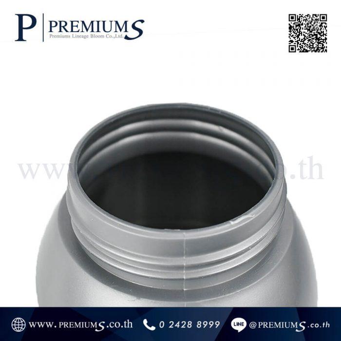 กระบอกน้ำพลาสติก พรีเมี่ยม รุ่น RS-P12   700 ml   สกรีนโลโก้ได้ ภาพที่ 6