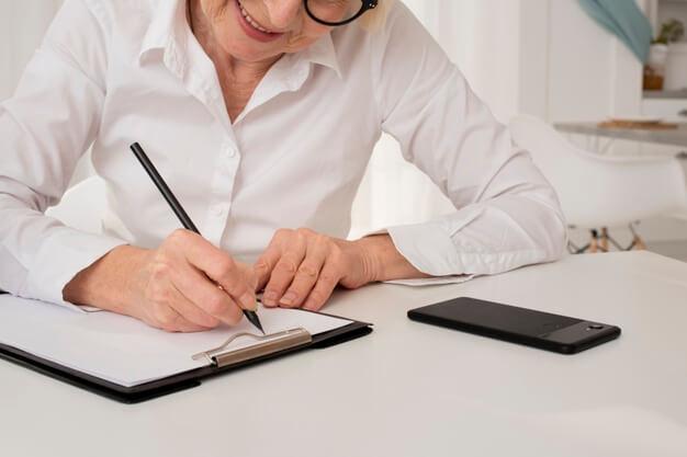 ปากกาใช้ได้ทุกยุคทุกสมัย ไม่ง้อเทรนด์
