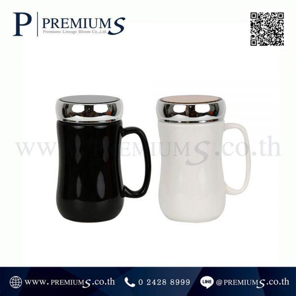 แก้วเซรามิก พรีเมี่ยม รุ่น CM 6 | ชุดแก้วเซรามิก แก้วเซรามิกของที่ระลึก ภาพที่ 01