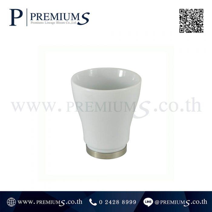 ชุดแก้วกาแฟ เซรามิก พรีเมี่ยม รุ่น VC – COFFEES ภาพที่ 02