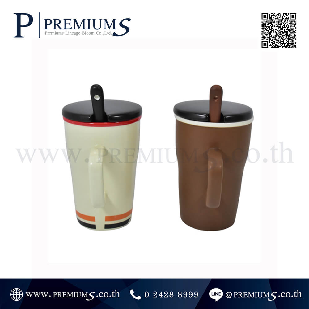 แก้วเซรามิก พรีเมี่ยม รุ่น #048 | โรงงานผลิตแก้วเซรามิก พร้อมสกรีนโลโก้ ภาพที่ 03