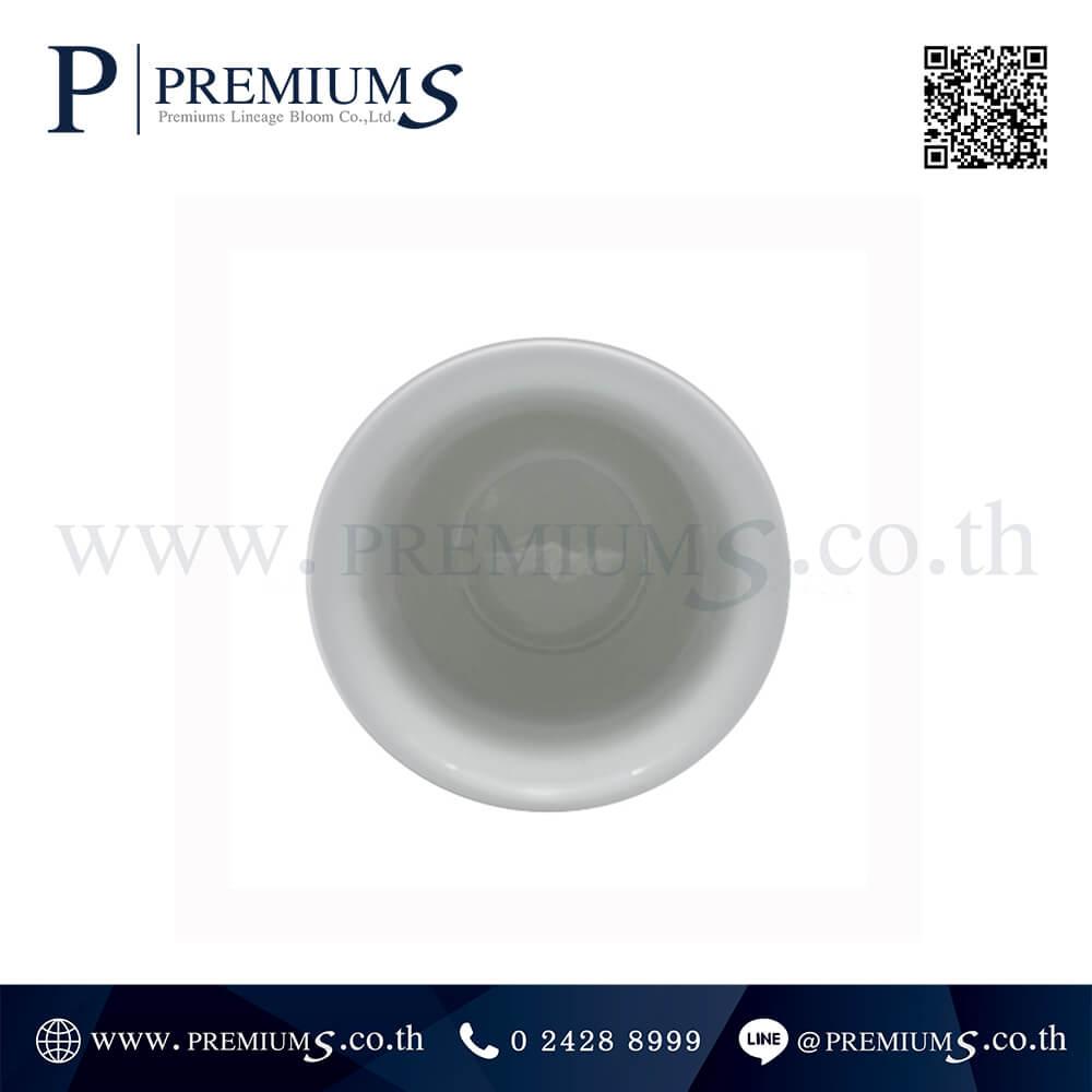 แก้วเซรามิค พรีเมี่ยม รุ่นCM-129 | รับผลิตงานพรีเมี่ยมแก้วเซรามิค ภาพที่ 06