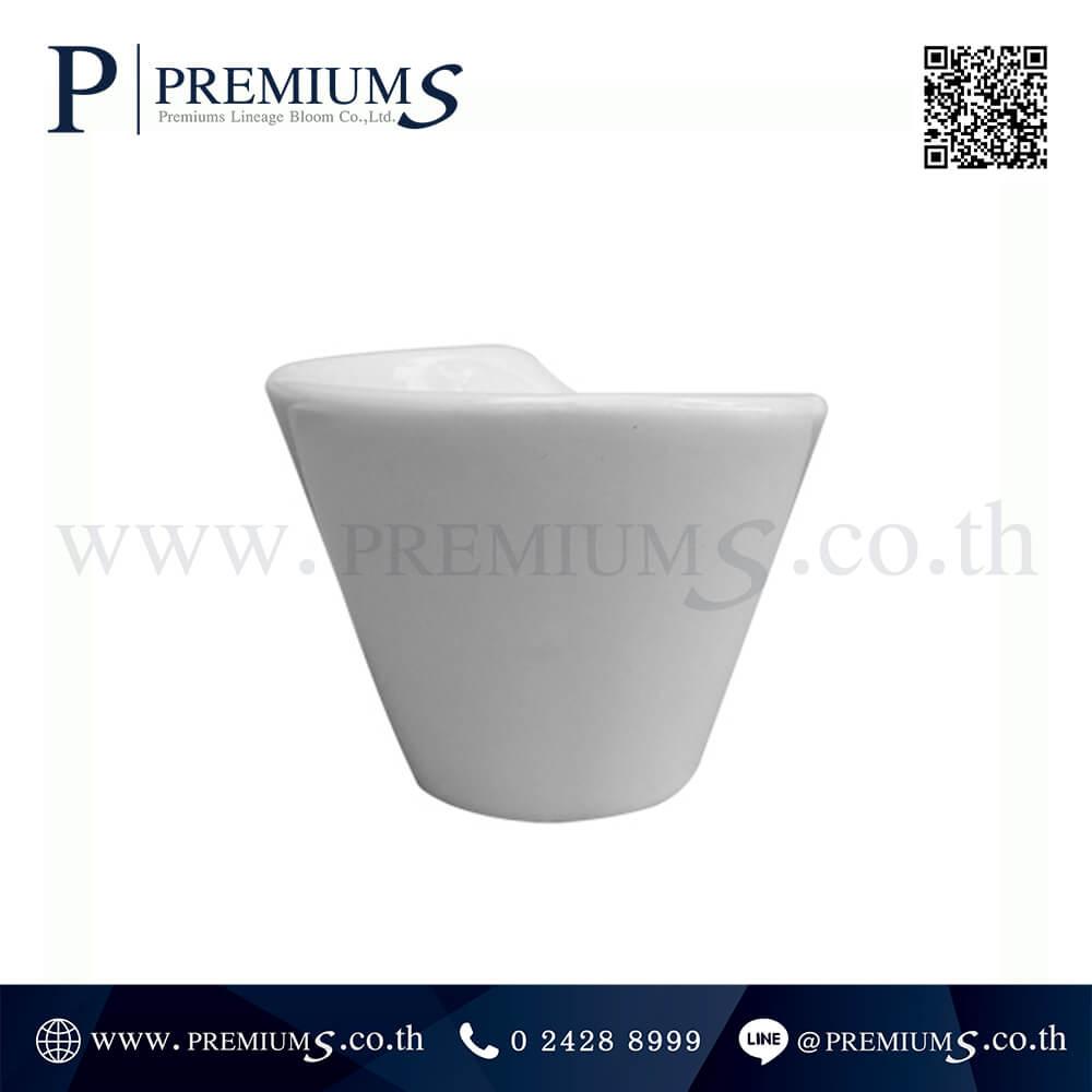 ชุดแก้วกาแฟ พรีเมี่ยม รุ่น CM 11 (Ceramic Mug) ภาพที่ 07