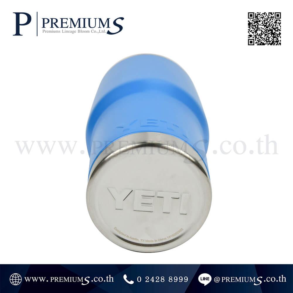 แก้วน้ำสแตนเลส พรีเมี่ยม รุ่น YETI30 OZ-M ภาพที่ 10