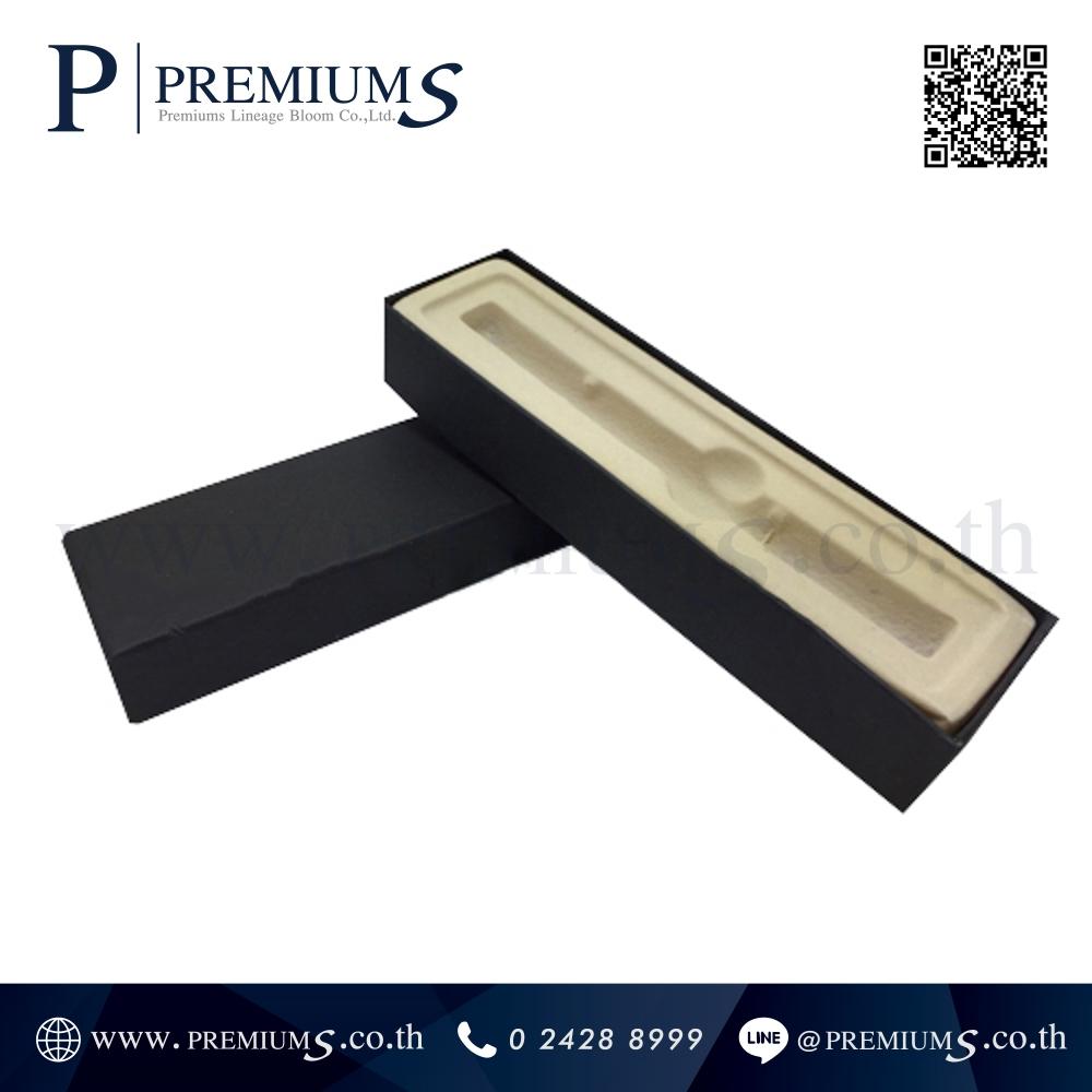กล่องปากกากระดาษจัวปัง พรีเมี่ยม รุ่น BOX-102 | รับผลิตกล่องปากกา ภาพที่ 1