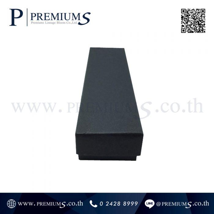 กล่องปากกากระดาษจัวปัง พรีเมี่ยม รุ่น BOX-102 | รับผลิตกล่องปากกา ภาพที่ 2