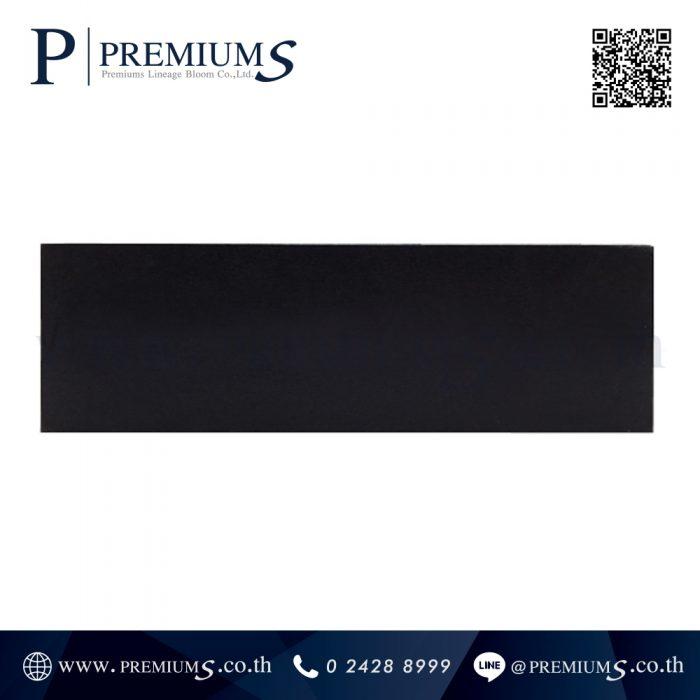 กล่องปากกากระดาษจัวปัง พรีเมี่ยม รุ่น BOX-102 | รับผลิตกล่องปากกา ภาพที่ 4