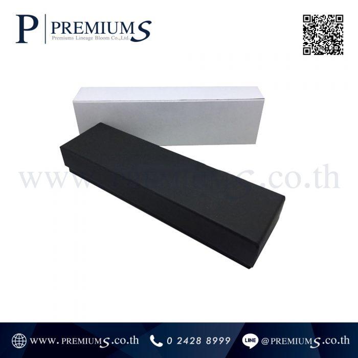 กล่องปากกากระดาษจัวปัง พรีเมี่ยม รุ่น BOX-102 | รับผลิตกล่องปากกา ภาพที่ 5