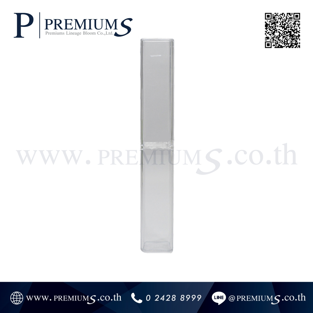กล่องปากกาพลาสติก พรีเมี่ยม รุ่นBOX-103 | รับสั่งทำ-สั่งผลิต กล่องปากกา ภาพที่ 8