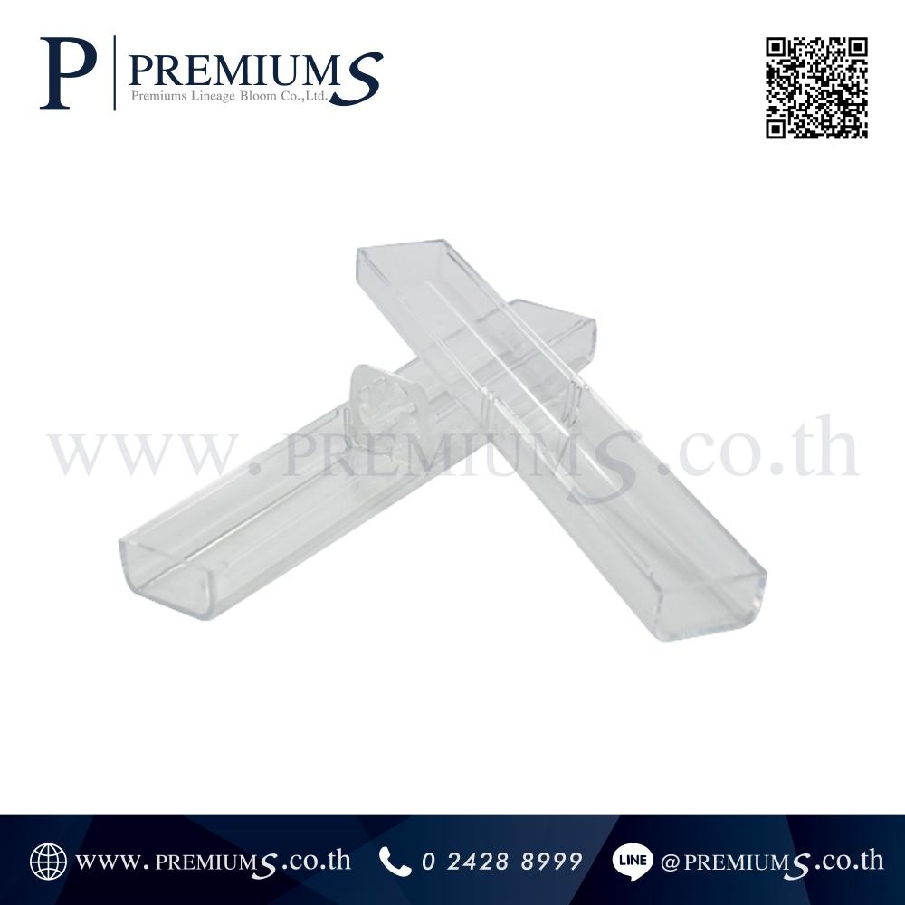 กล่องปากกาพลาสติก พรีเมี่ยม รุ่นBOX-103 | รับสั่งทำ-สั่งผลิต กล่องปากกา ภาพที่ 6