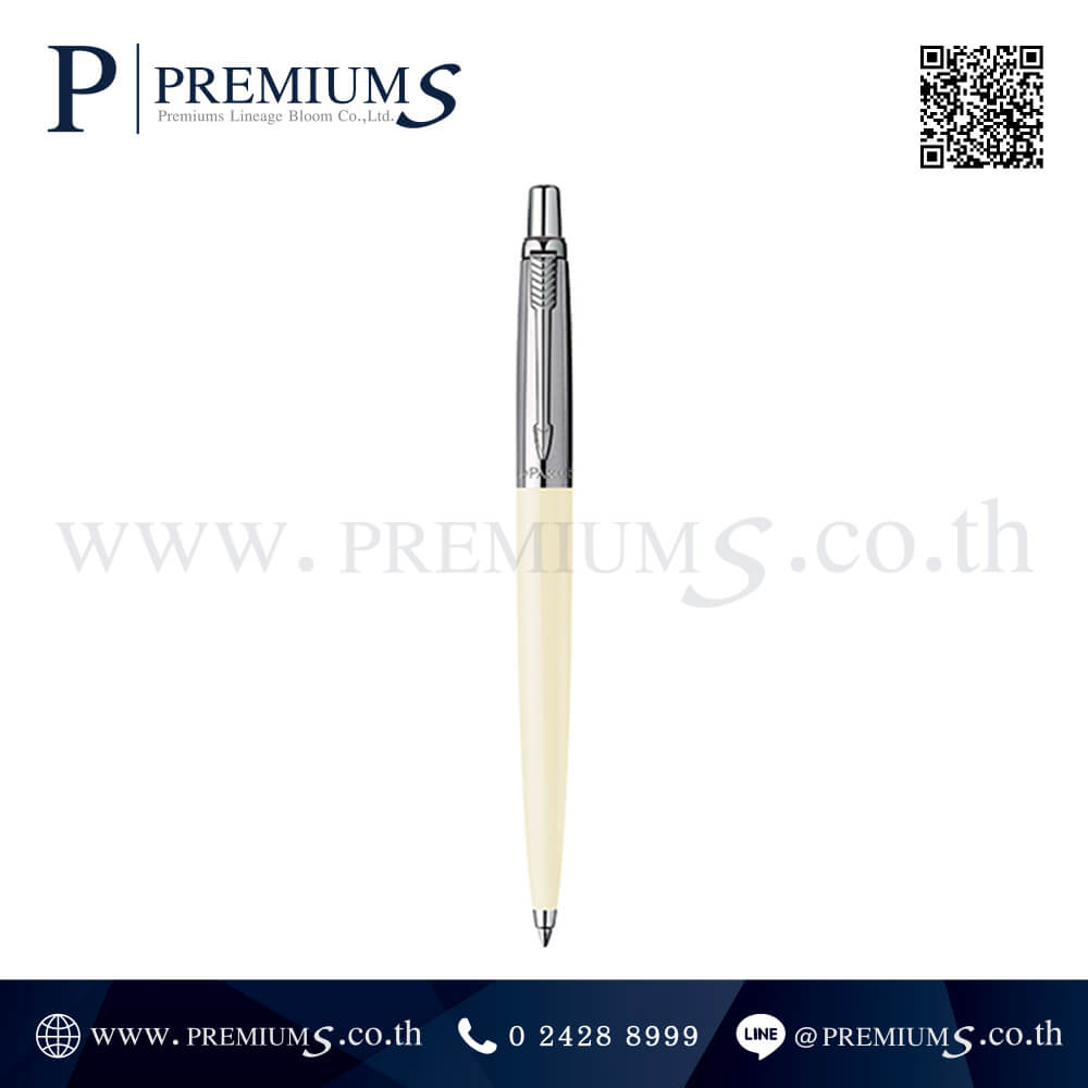 ปากกา PARKER รุ่น JOTTER 60th ANNIVERSARY 1-1