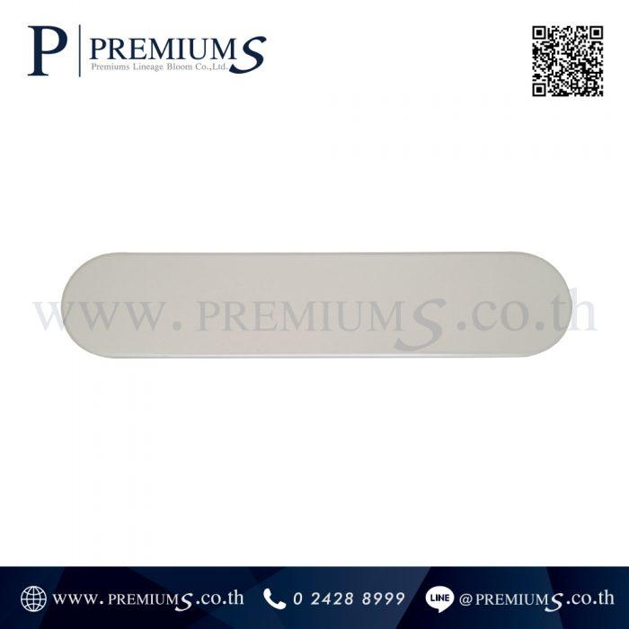 กล่องปากกาโลหะ พรีเมี่ยม รุ่น P 35 | จำหน่ายกล่องปากกาโลหะ กล่องใส่ปากกา ภาพที่ 3