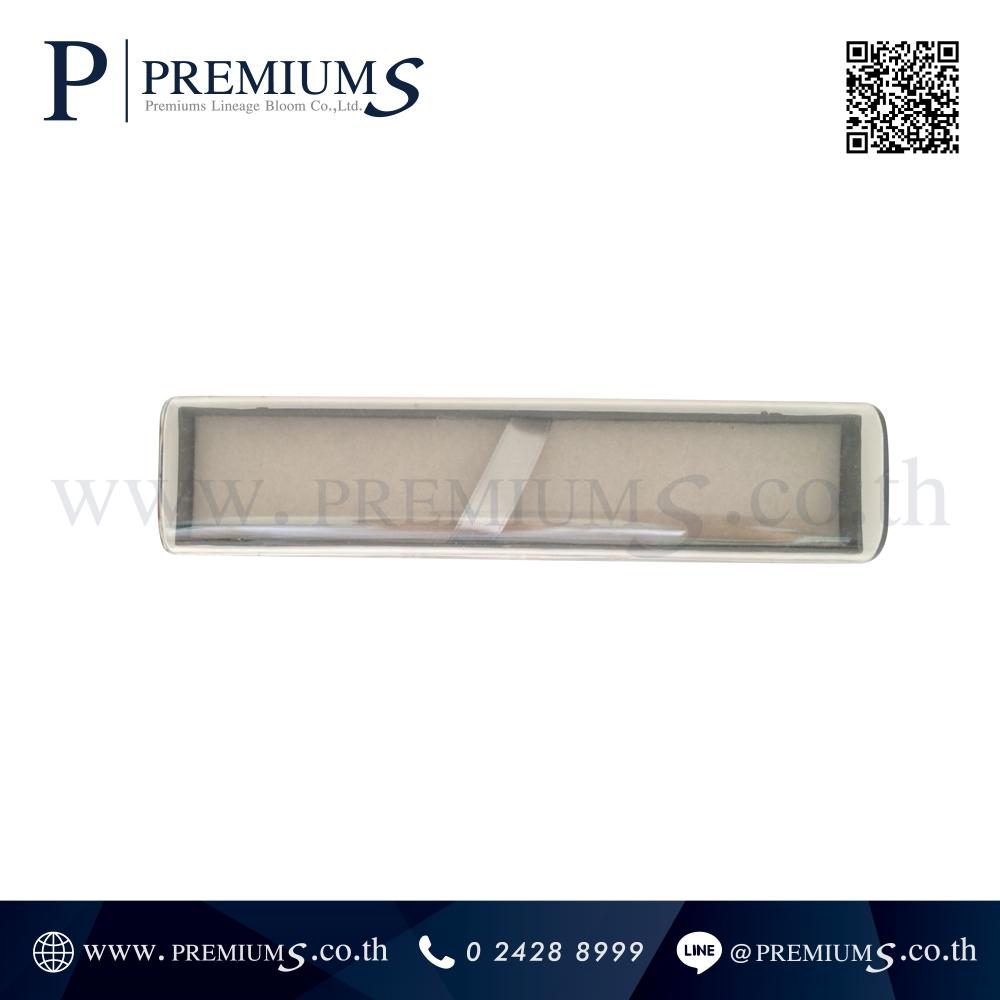 กล่องปากกาพลาสติก พรีเมี่ยม รุ่น P 36 | จำหน่ายกล่องปากกา ราคาถูก ภาพที่ 2