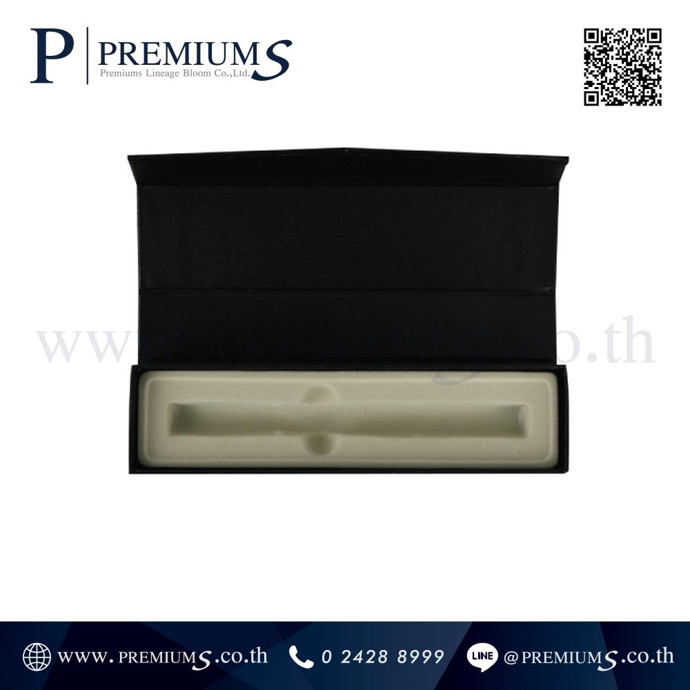 กล่องปากกา รุ่น PPC – 6536 ภาพที่ 1