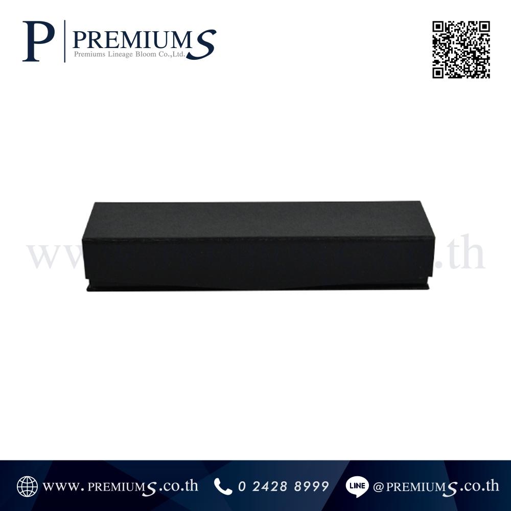 กล่องปากกา รุ่น PPC – 6536 ภาพที่ 3