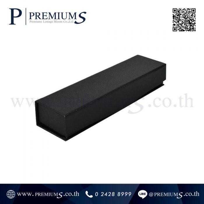 กล่องปากกา รุ่น PPC – 6536 ภาพที่ 5
