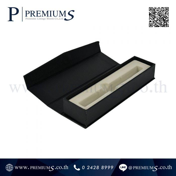 กล่องปากกา รุ่น PPC – 6536 ภาพที่ 7