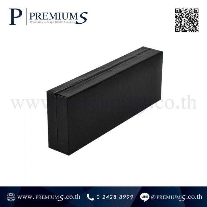 กล่องปากกา พรีเมี่ยม รุ่น PPC-6559 ภาพที่ 2