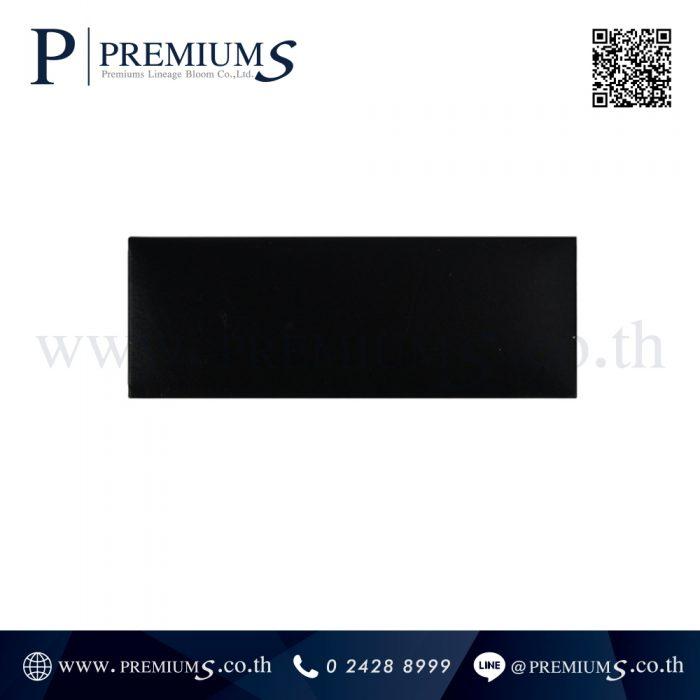 กล่องปากกา พรีเมี่ยม รุ่น PPC-6559 ภาพที่ 3