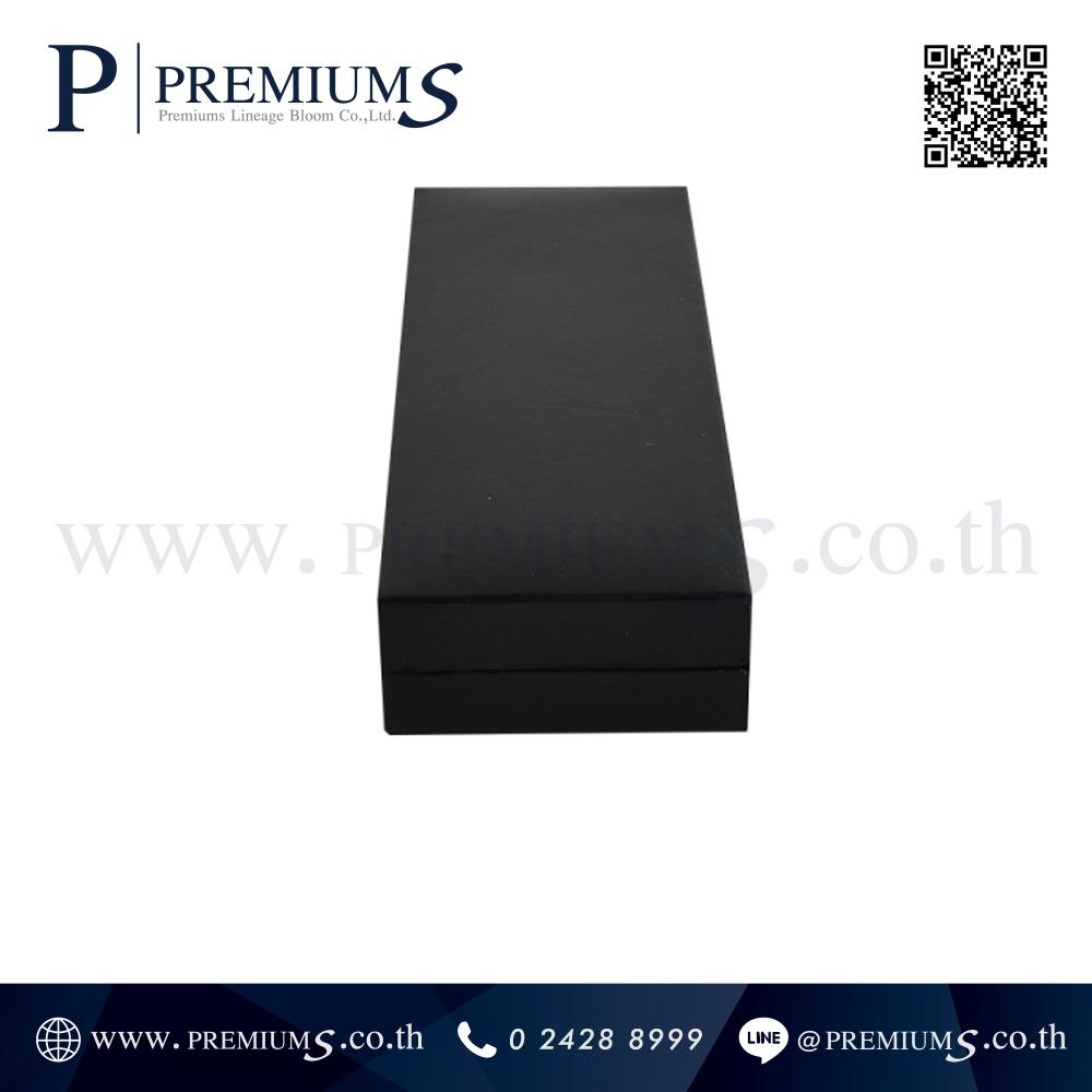 กล่องปากกา พรีเมี่ยม รุ่น PPC-6559 ภาพที่ 5