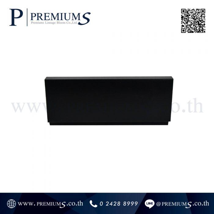 กล่องปากกา พรีเมี่ยม รุ่น PPC-6559 ภาพที่ 8