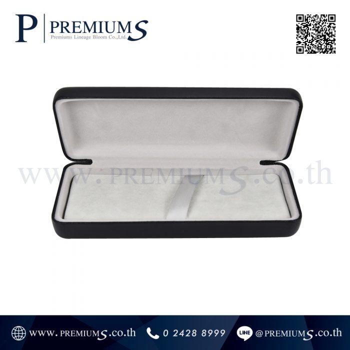 กล่องปากกาหนัง รุ่นPPC 7572 ภาพที่ 2