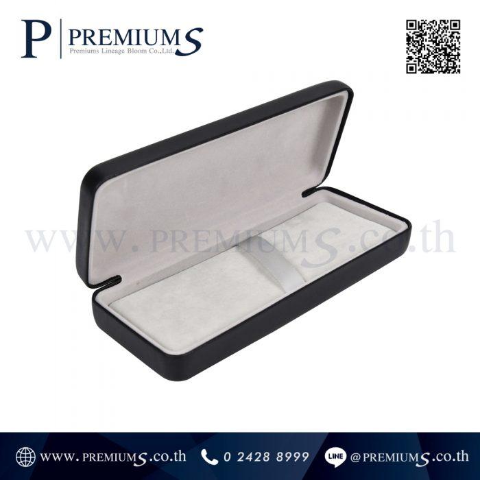 กล่องปากกาหนัง รุ่นPPC 7572 ภาพที่ 3