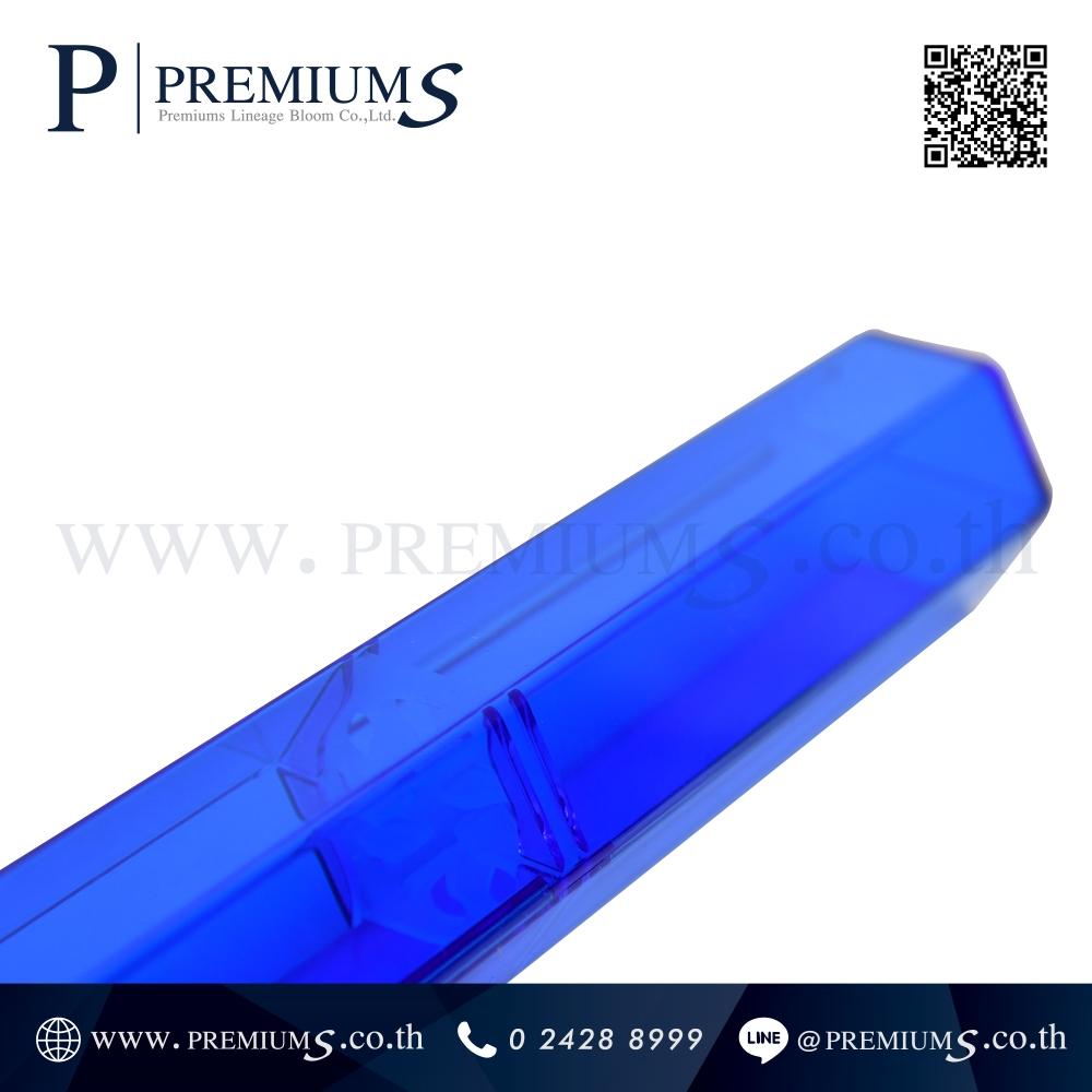 กล่องปากกาพลาสติก รุ่น PPC 7587T ภาพที่ 3