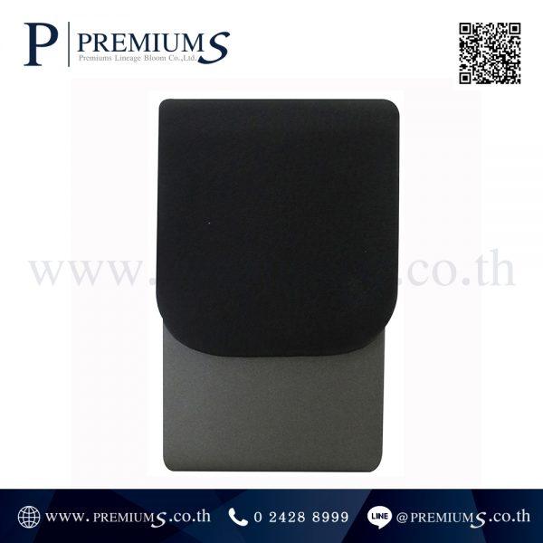กล่องใส่นามบัตร รุ่น HM 040 black1