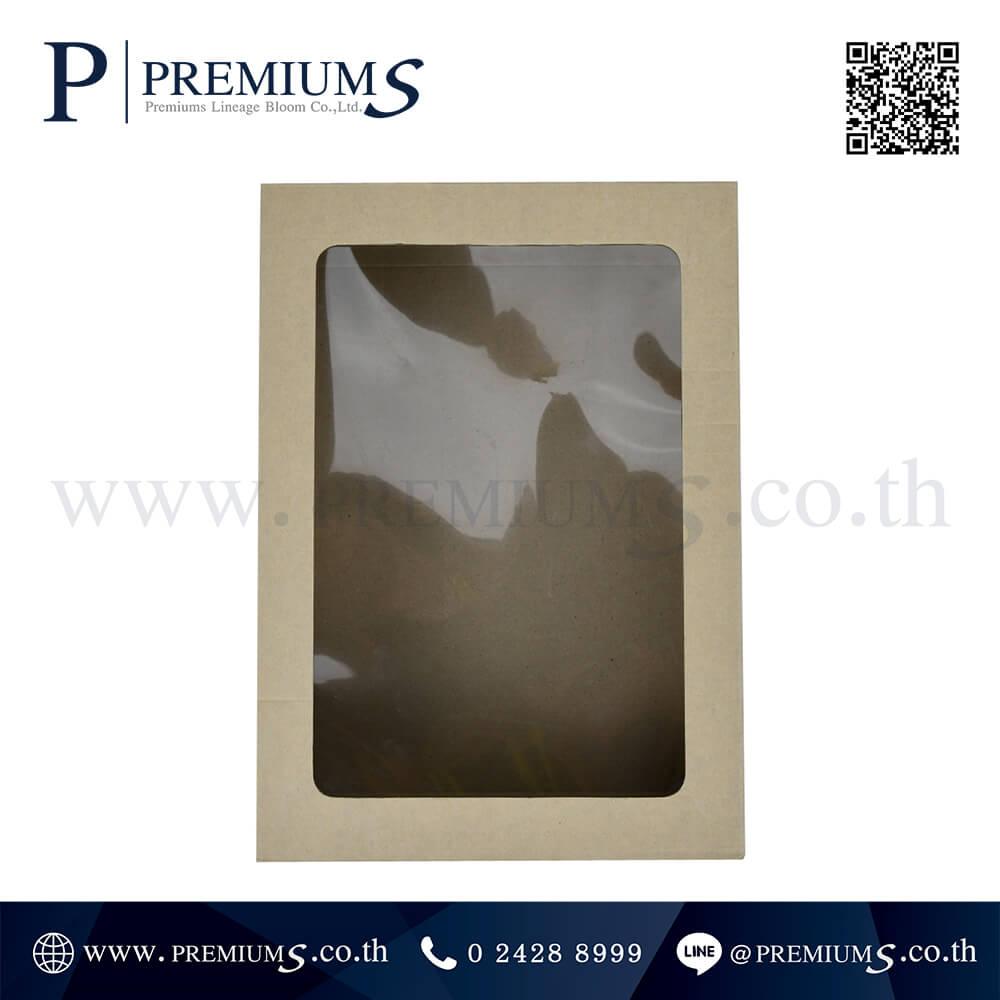 ชุดกิ๊ฟเซทกระบอกน้ำ พรีเมี่ยม VC-SET STAINLESS   สีสแตนเลส   Premium Gift Set ภาพที่ 05