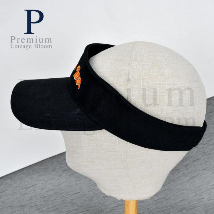 หมวกกอล์ฟ พรีเมี่ยม Stumble inn - 2