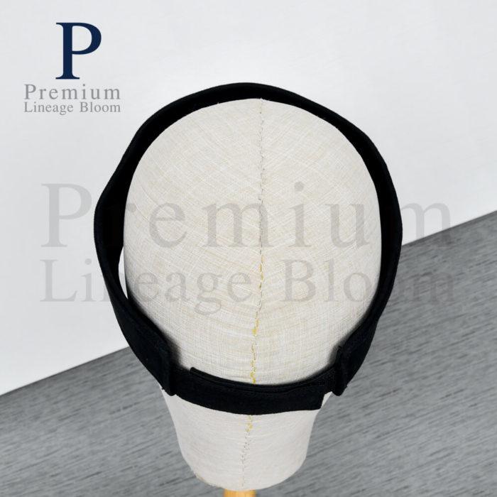 หมวกกอล์ฟ พรีเมี่ยม Stumble inn - 3