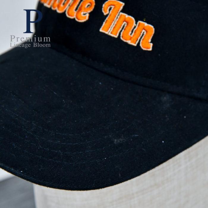 หมวกกอล์ฟ พรีเมี่ยม Stumble inn - 7