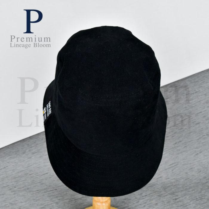 หมวกปีกรอบ โลโก้ Chiewlarn - 5