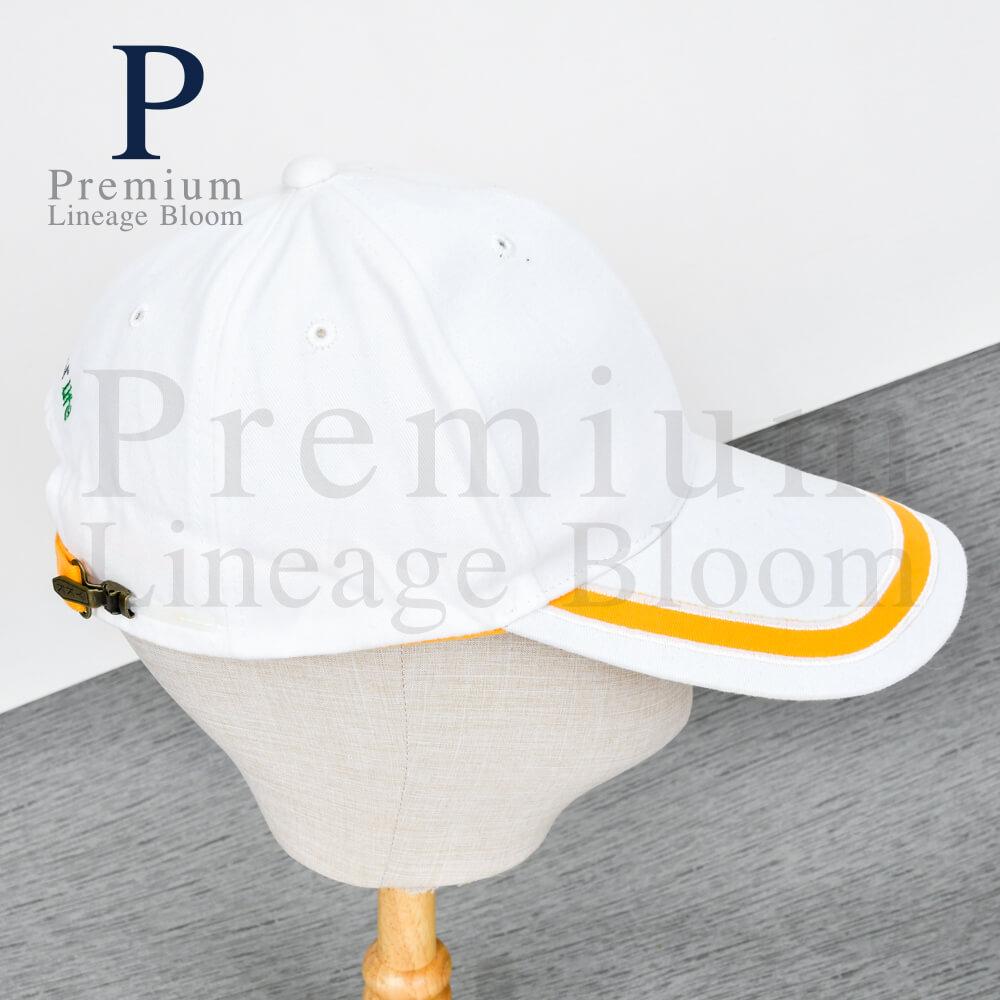 หมวกแก๊ป โลโก่ EGCO - 4