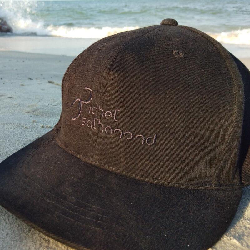 รีวิวหมวกพรีเมี่ยม - 3