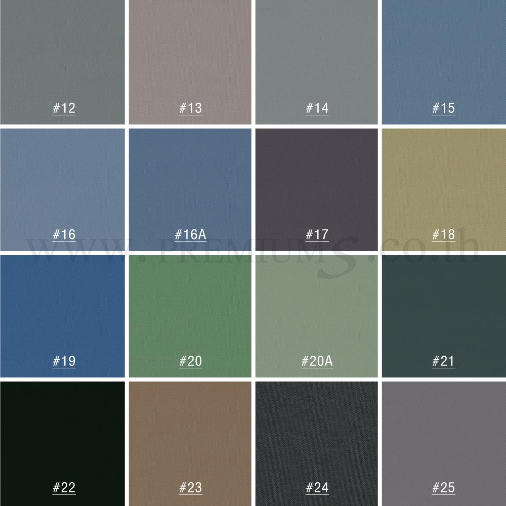แผงสี-ผ้าคอมทวิว-2
