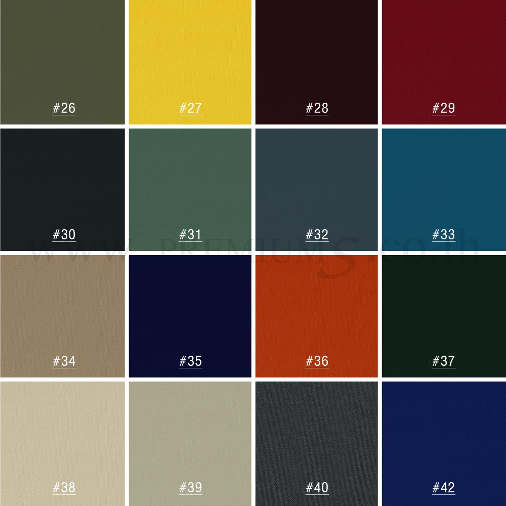 แผงสี-ผ้าคอมทวิว-3