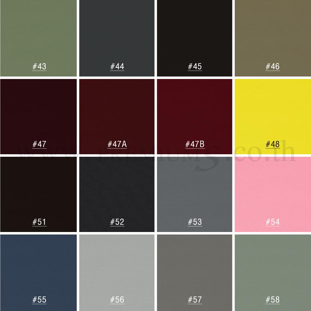 แผงสี-ผ้าคอมทวิว-4