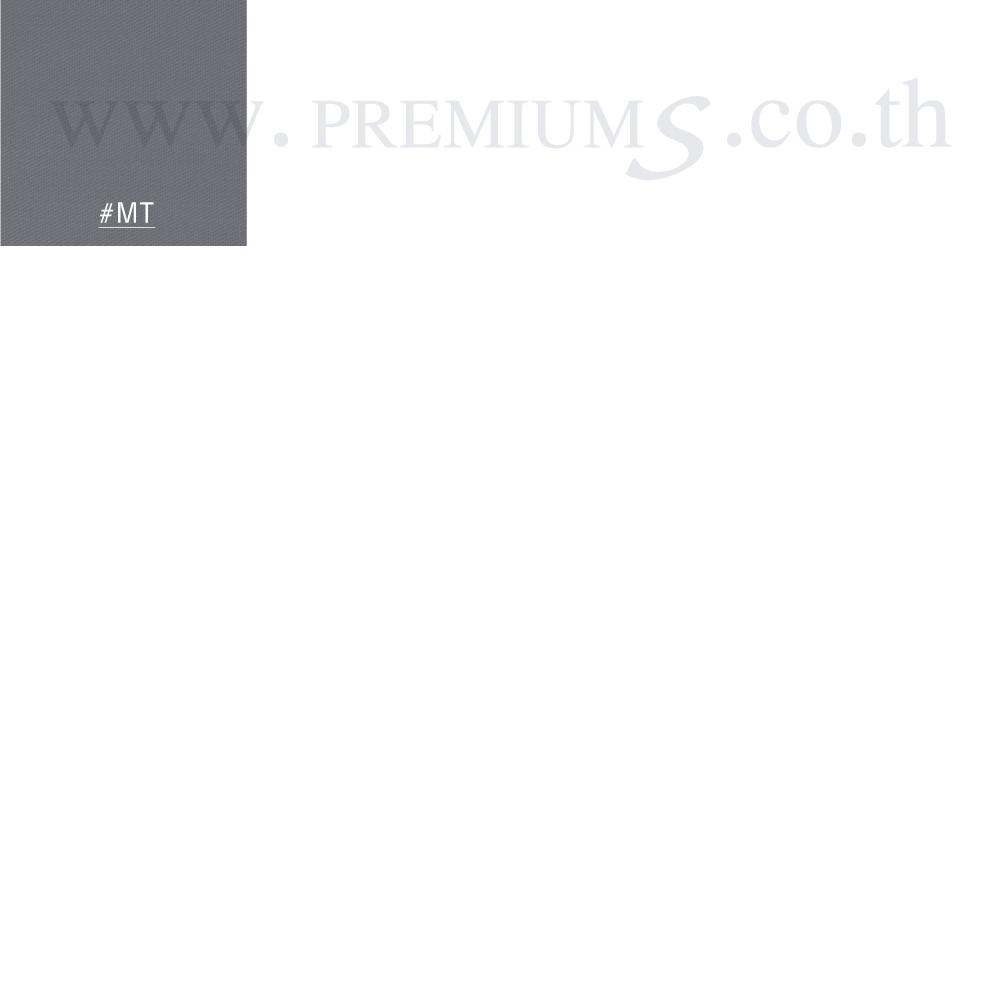 แผงสี-ผ้าคอมทวิว-6