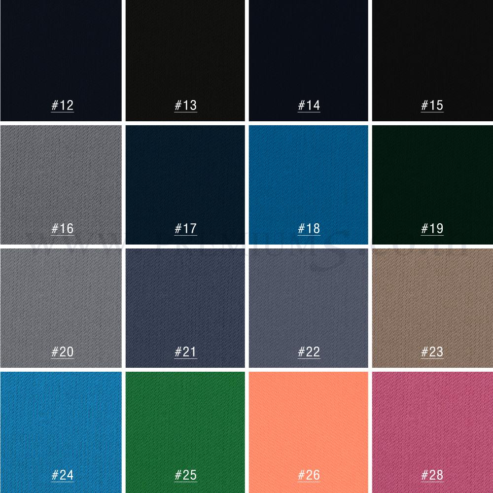แผงสี-ผ้าดีวาย-2