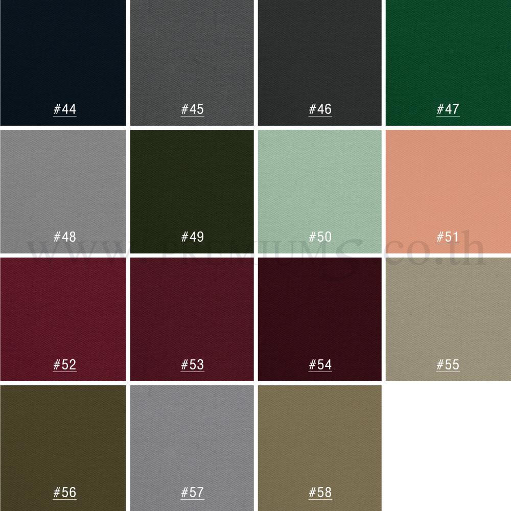 แผงสี-ผ้าพีช-20x10-4