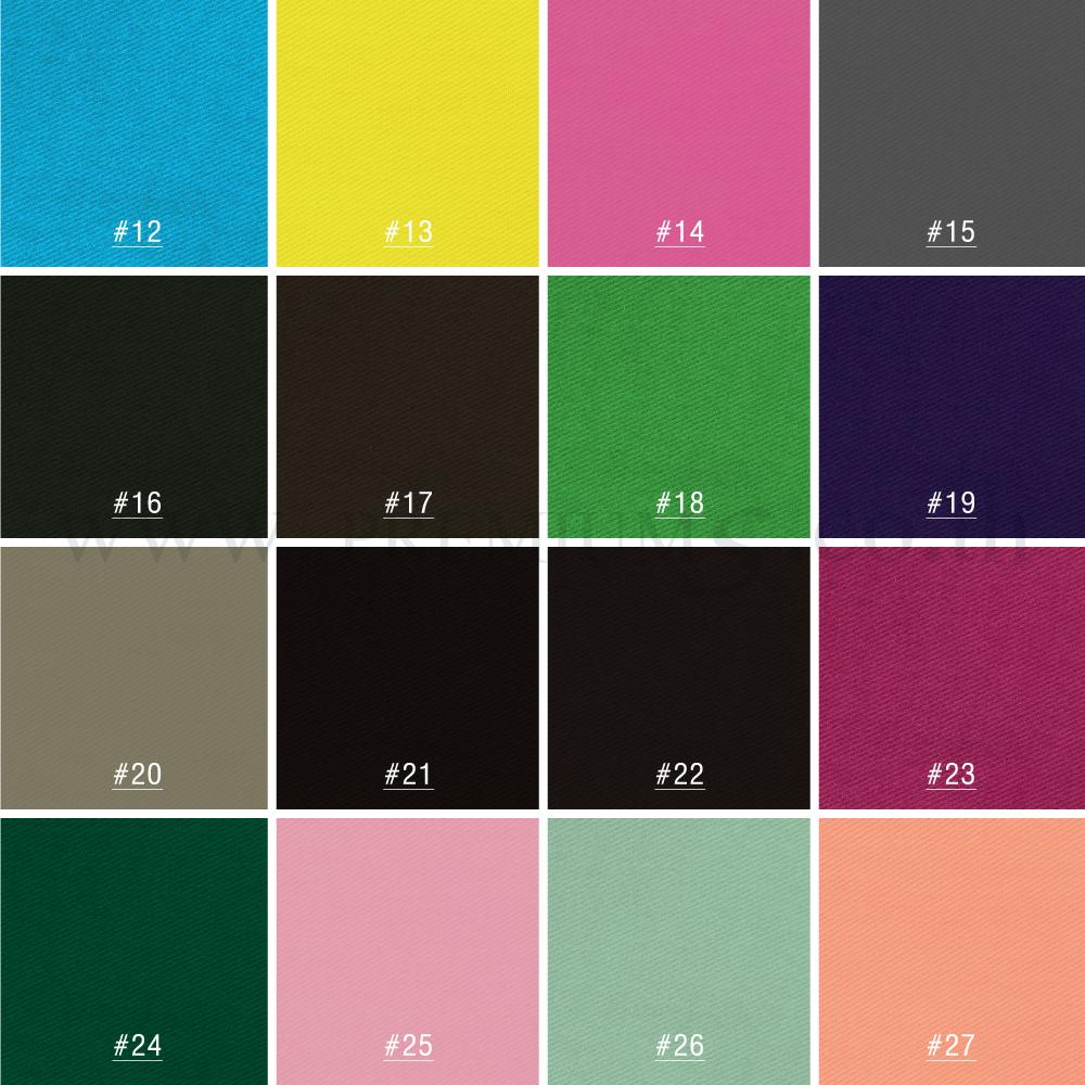 แผงสี-ผ้าพีช-7x7-2