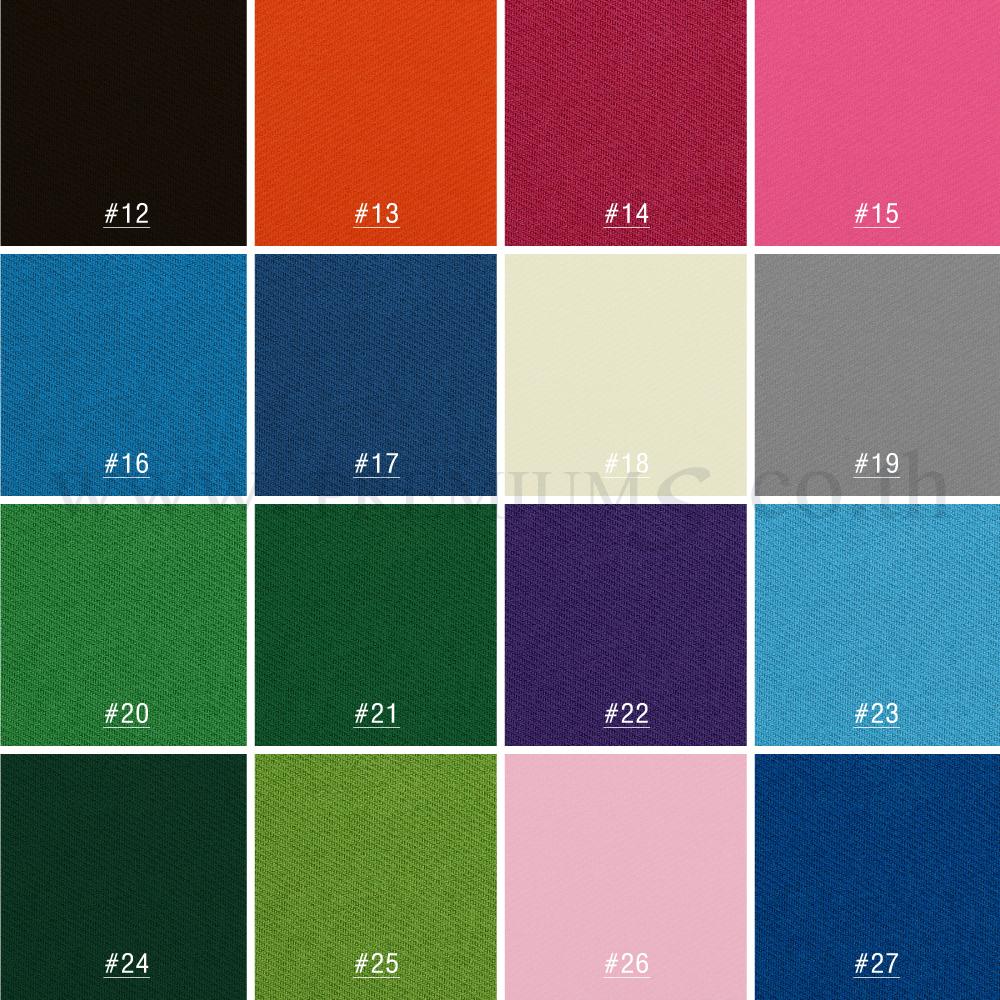 แผงสี-ผ้าโซล่อน-2