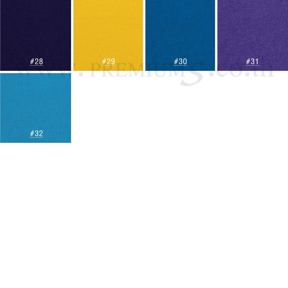 แผงสี-ผ้าโซล่อน-3